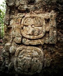 1371808432 extras ladillos 1 0 Chactún: Descubren nueva milenaria ciudad Maya!