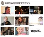 BEATZ 150 entrevistas