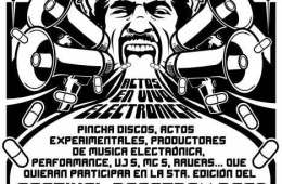 AfichConvocat_BogotX