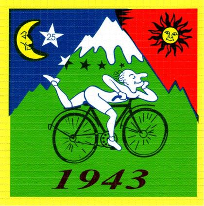 Albert_bike_1943_large_web