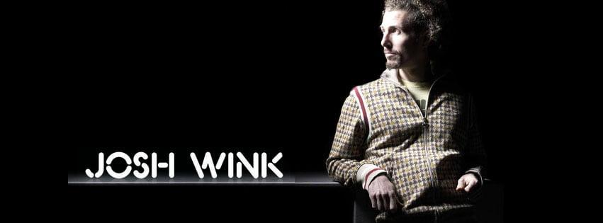 El acid de Josh Wink