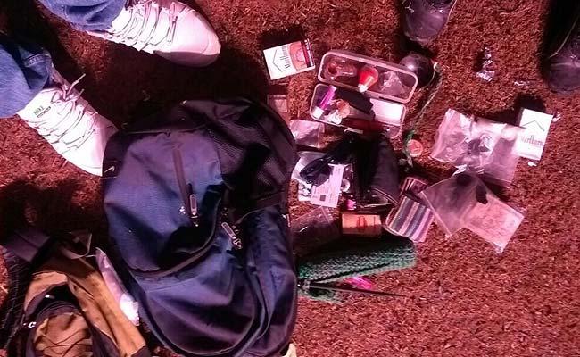 gurgaon_rave_party_drugs_650