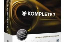 Komplete_7-293x3001