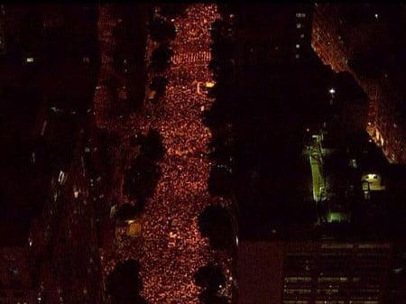 Marcha-Brasil-17-de-junio-2013-Movimiento-Pase-Libre-Rio-de-Janeiro