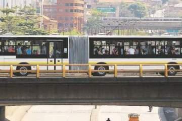 Metroplus-640x280-25062012