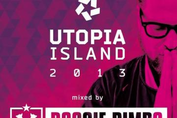 UTOPIA Island 2013