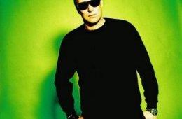 Umek - DJ Set at 1605 Sessions (March 2011)