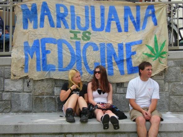 a3c5b_Medical-Marijuana-Tax-California-590x442