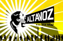 altavoz2009-300x189