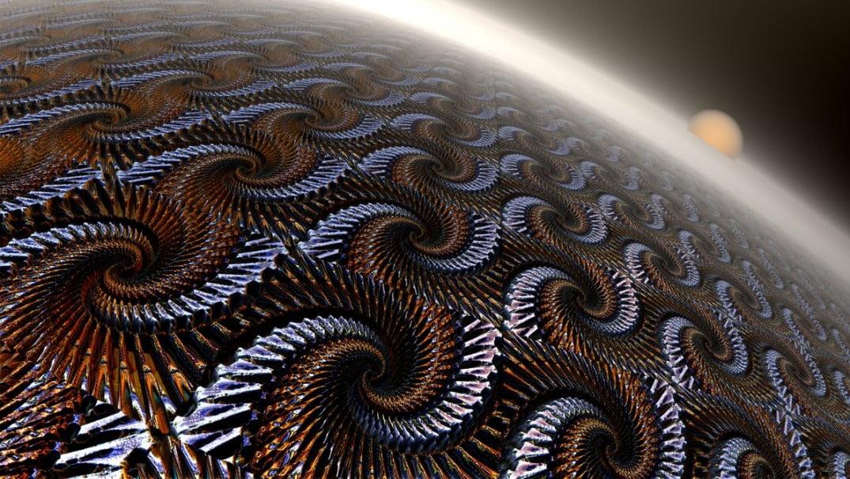 dawn_in_fractal_planet_by_mario837-d4yyl4r