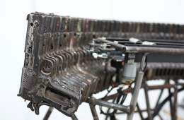 disarm-mechanical-orchestra-weapons-1