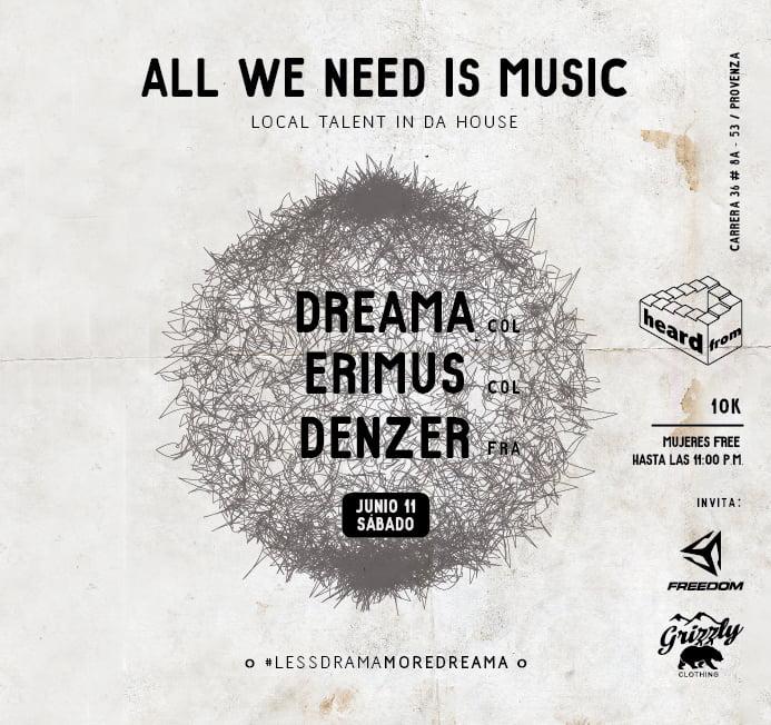 flyer dreama-05