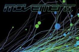 movement-detroit-festival-2010