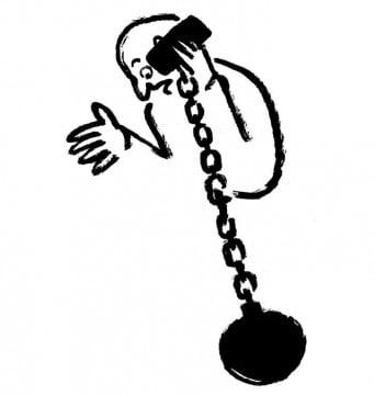 smart-phone-addiction-technology-modern-world-jean-jullien-25__700