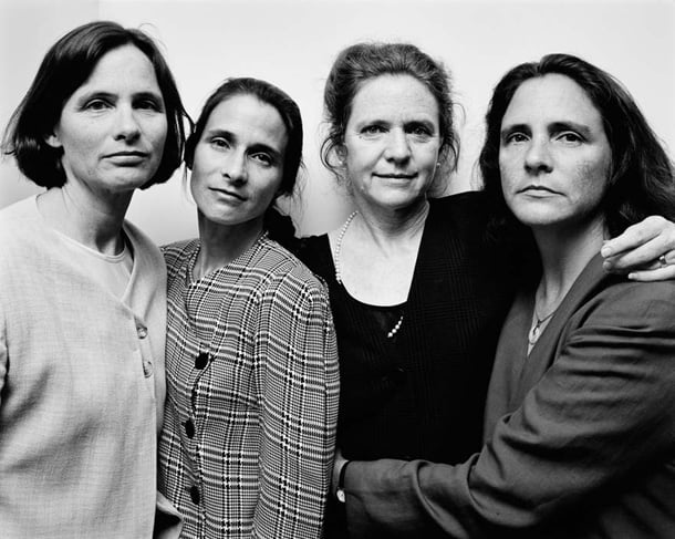 the-brown-sisters-take-photo-every-year-for-36-years-23