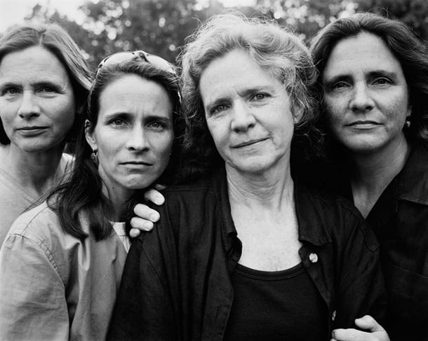 the-brown-sisters-take-photo-every-year-for-36-years-25