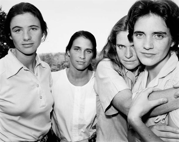 the-brown-sisters-take-photo-every-year-for-36-years-6