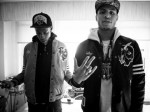 the-underachievers_300813_1377855254_30_