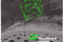 thom-orke-disco