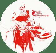 va046_labelA