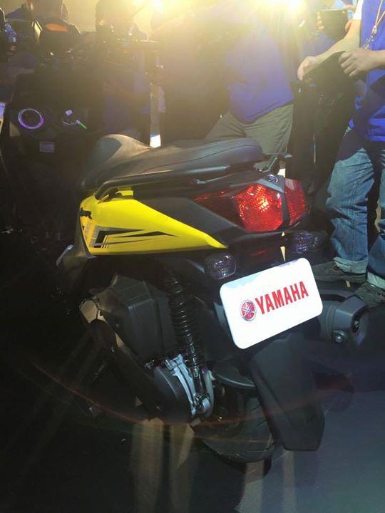 yamaha-BWS-3-2016-nueva-3