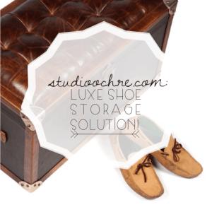 featured-stodio-ochre-stoarage-solution