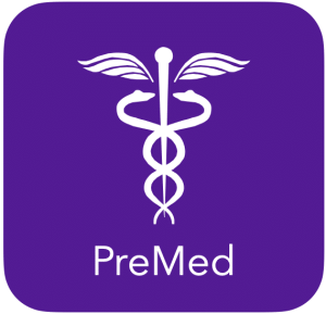 Link to PreMed MCQs and videos