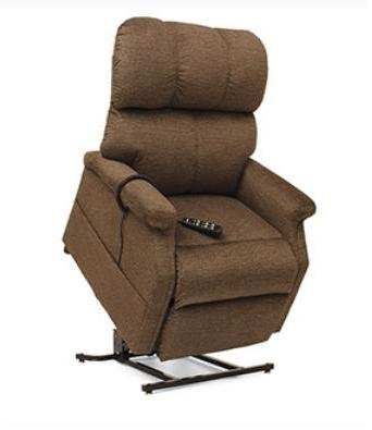 Pride LC-525 Serenity Lift Chair