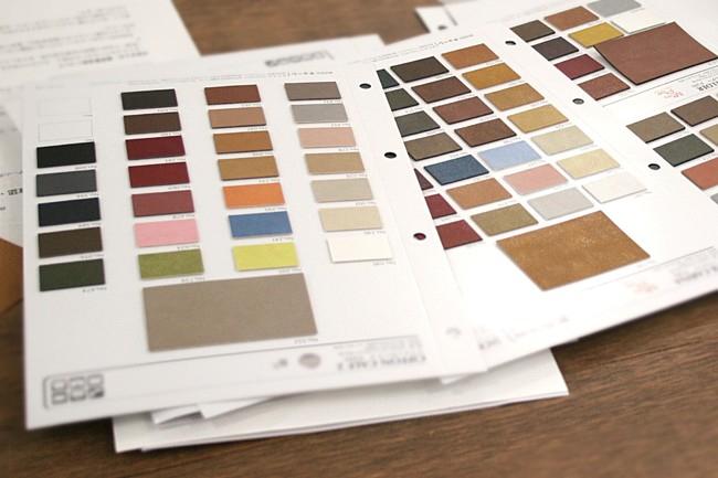 真皮與合成皮有什麼差異?皮革製品挑選方式解析 | Creema 手作・設計購物網站