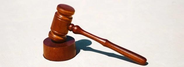 Het verschil tussen het bestuursrecht, strafrecht en burgerlijk recht