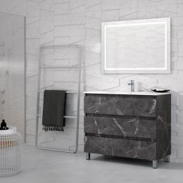 Meuble Salle De Bains Haut De Gamme A Prix D Usine Reflex Boutique