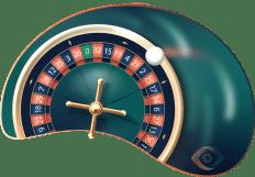Научитесь играть в рулетку
