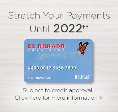 El Dorado Blue Card >> El Dorado Blue Card Make A Payment Cardonline Co