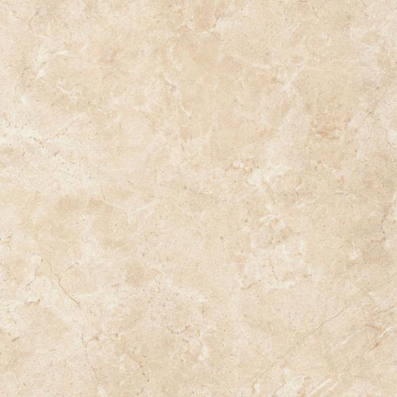 vivid marfil 75 75 cm