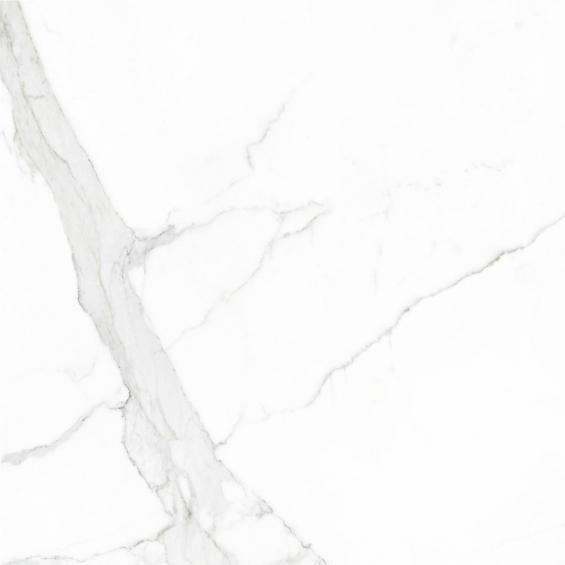 granito white 60 60 cm