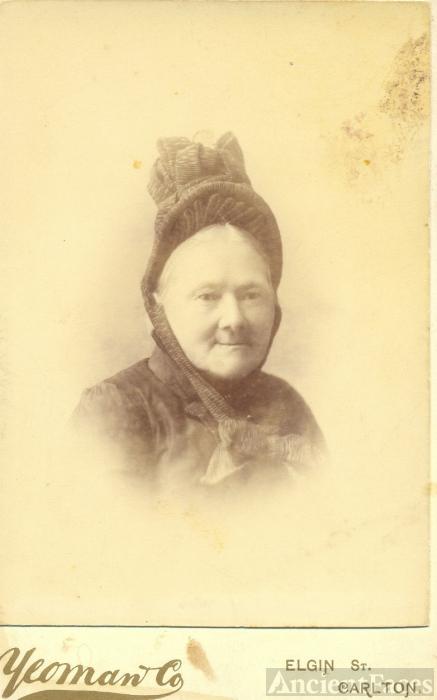 Claudette Colvin Birth Certificate