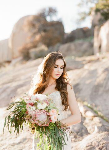 Bella Reese Photography Austin TX