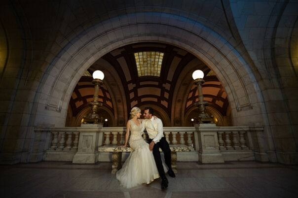 Loren Jackson Photography Akron Ohio Wedding Photographer 4