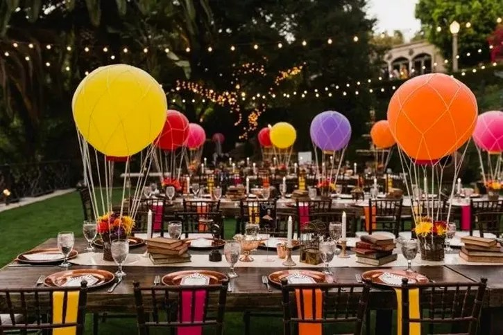 Best Birthday Party Venues In Los Angeles For Adults