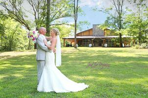 Wedding Reception Venues In Birmingham AL The Knot