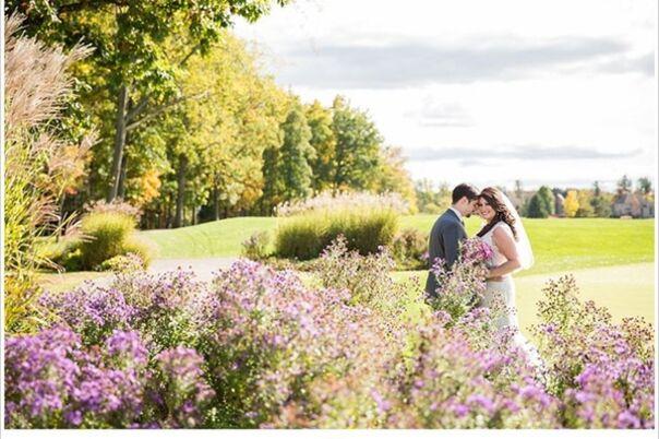 Wedding Venues In Akron Ohio Top 10