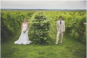 You Ve Found Your Perfect Mate Now It S Time To Pick A Venue For Big Day