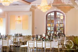 Wedding Reception Venues In Long Island NY The Knot