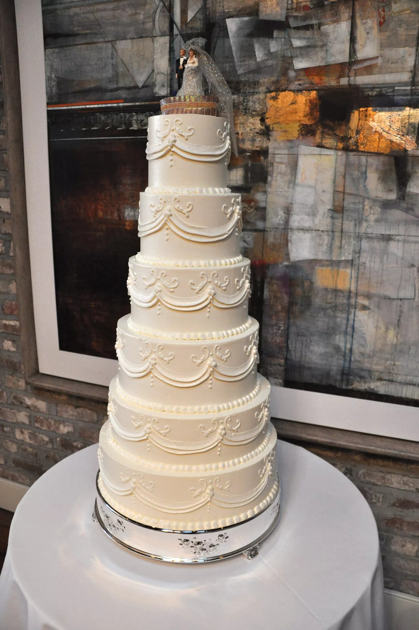 Cakes By Kasarda Charleston SC