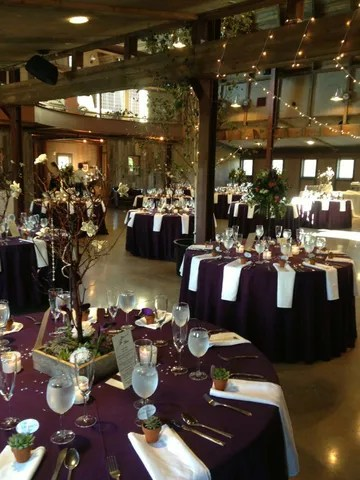 The Olson Mansion Reception Venues Maple Valley Wa