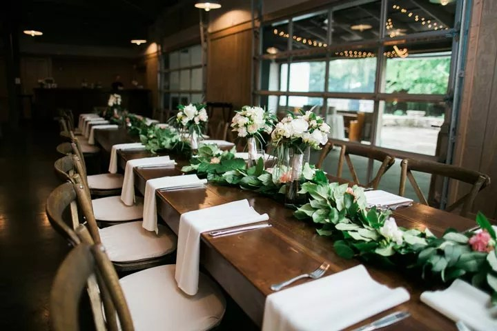 The Loveless Barn Reception Venues Nashville Tn