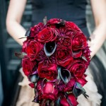 13 Stylish Halloween Wedding Ideas For Your Ceremony And Reception