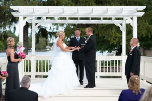 Wedding Reception Venues In Chicago Suburbs IL The Knot