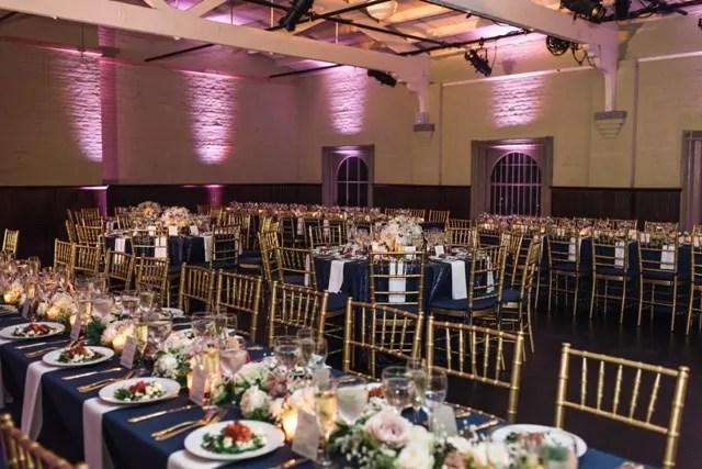 Barrow Mansion Reception Venues Jersey City Nj