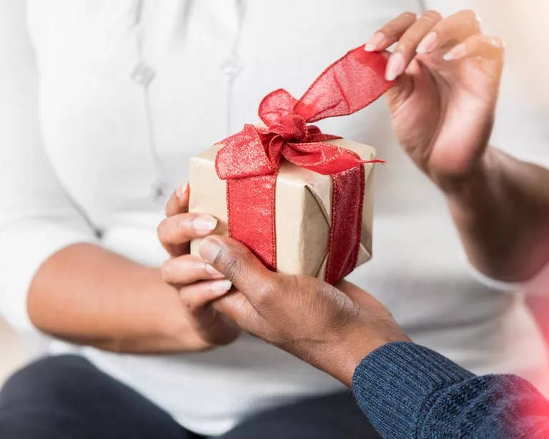 The Best Gifts For Your Wife In 2021 65 Romantic Ideas
